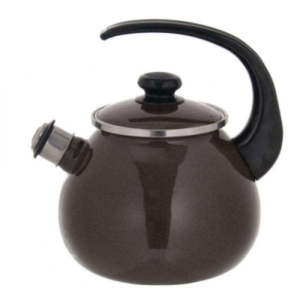 """Чайник 2,5л """"Браун"""""""