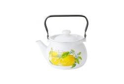 """Чайник 2,5л """"Лимон"""""""