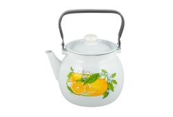 """Чайник 3,5л """"Лимон"""""""