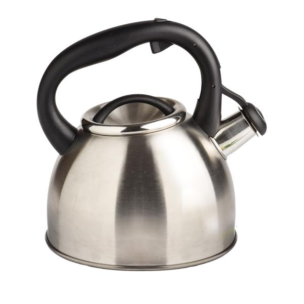 Чайник 2,5л